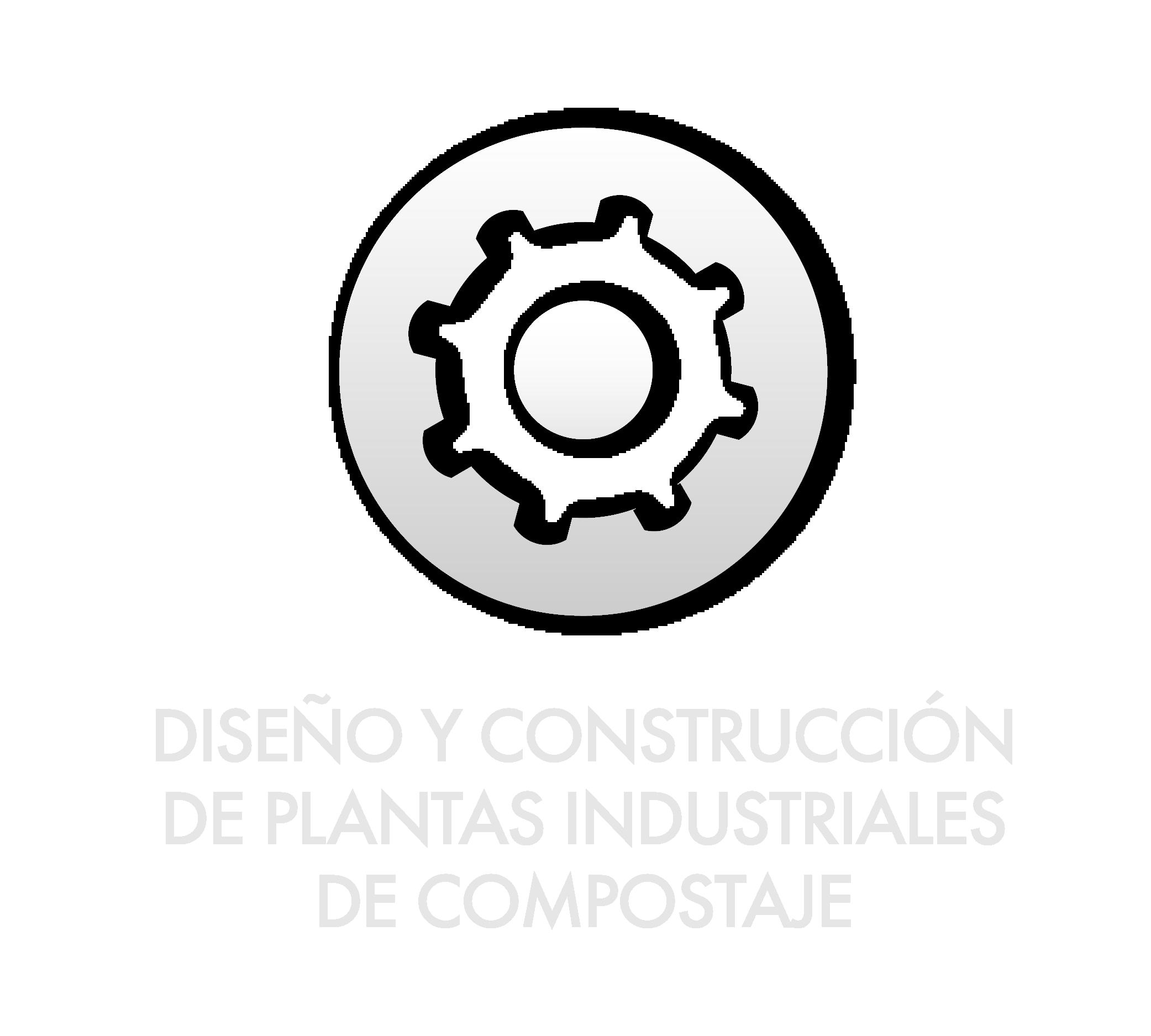 diseño y contruccion_v1-01