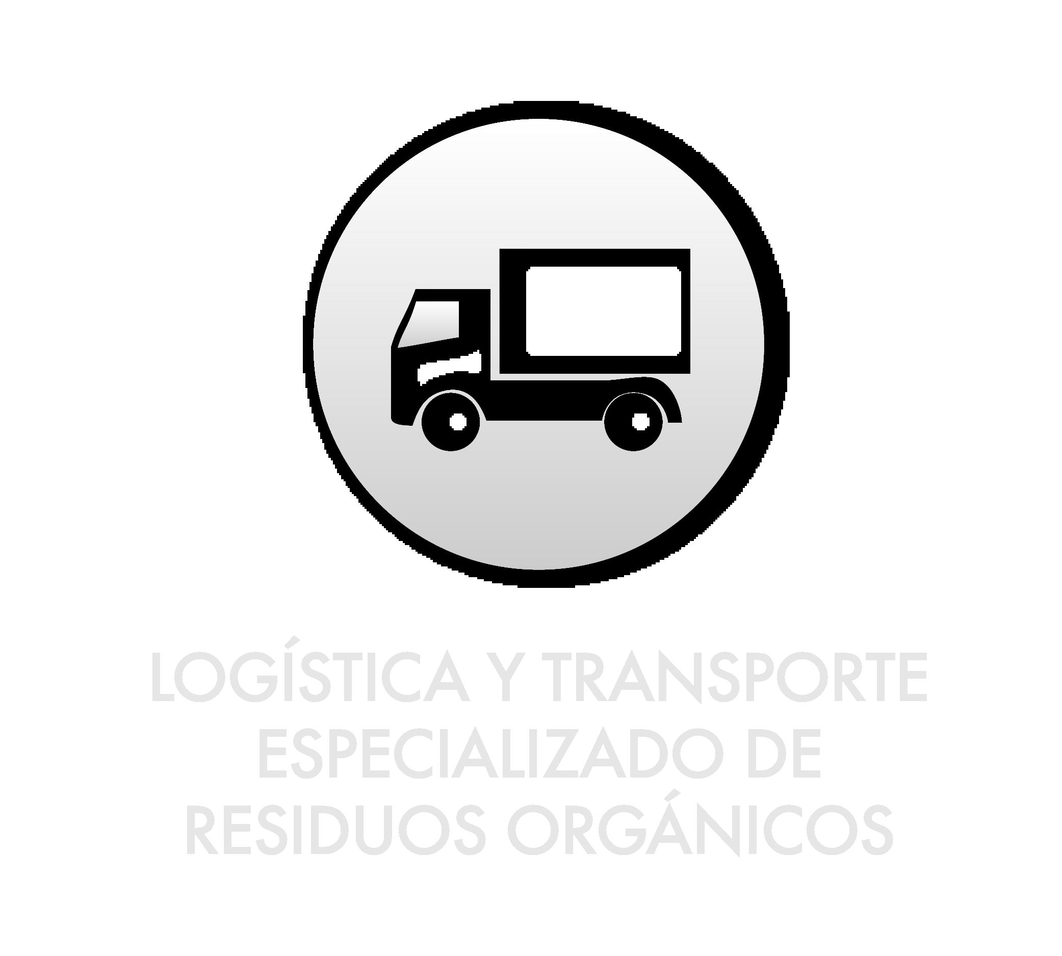 logistica y tranposte_v1-01