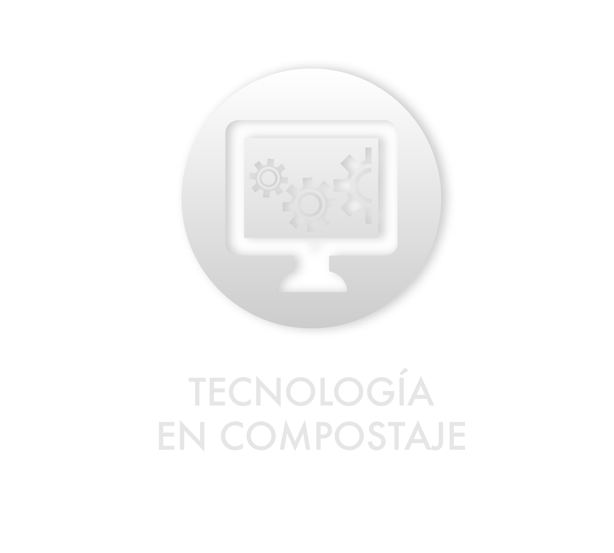 tecnologia y compostaje_v1-01