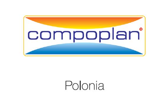 compoplant_control_ambiental-de-colombia