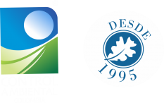 logo2-233x146